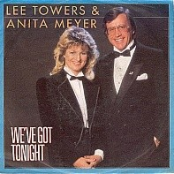 Lee Towers With Jody's Singers In Harmony