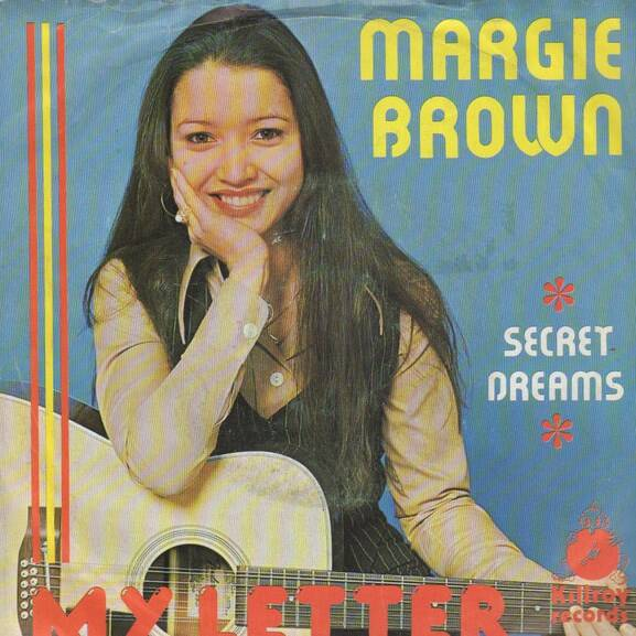 margiebrown.jpg