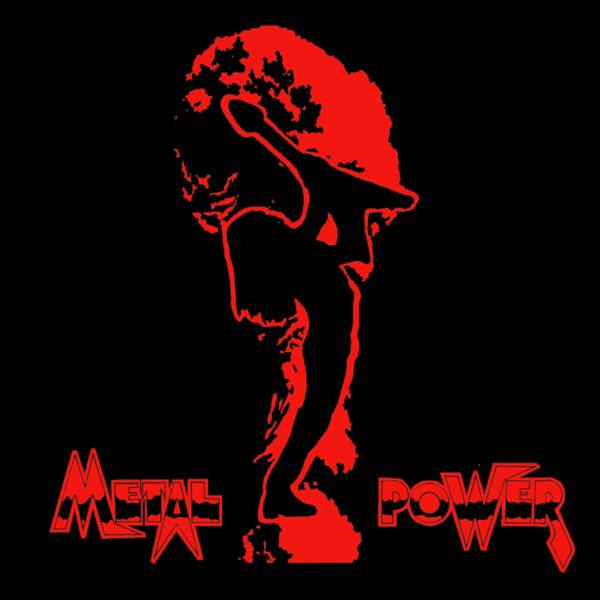 metalpower1.jpg