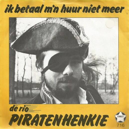 piratenhenkie.jpg