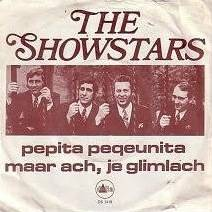 showstars.jpg