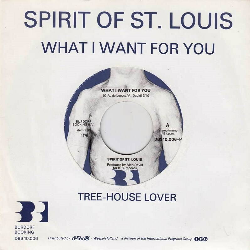 spirit-of-st-louis-what-i-want-for-you.jpg