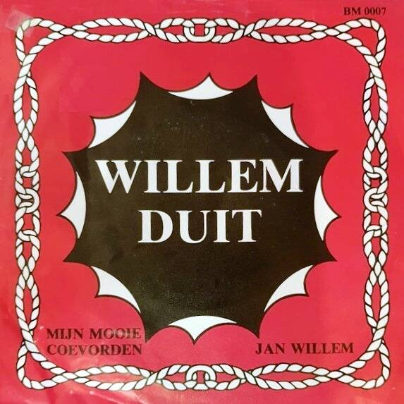willemduit-1.jpg
