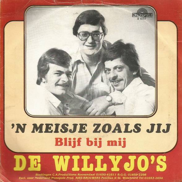 willyjos81-1.jpg