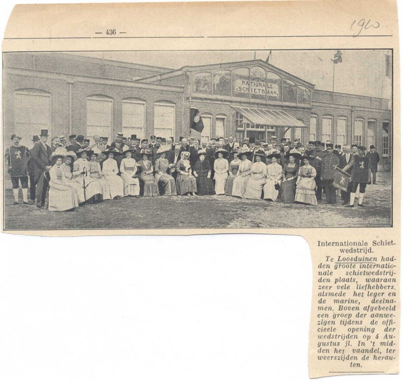 internationale-schietwedstrijd-1910.large.jpg