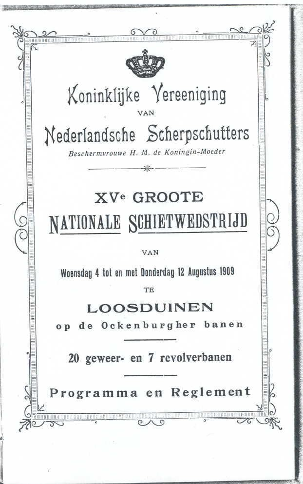 nationale-schietwedstrijd-1909.large.jpg