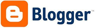 blogger-logo1.large.jpg