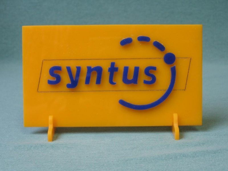 syntus-2_large-1.jpg