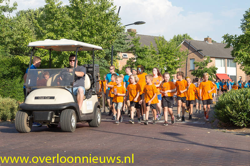 Kindervakantieweek-11-1.jpg