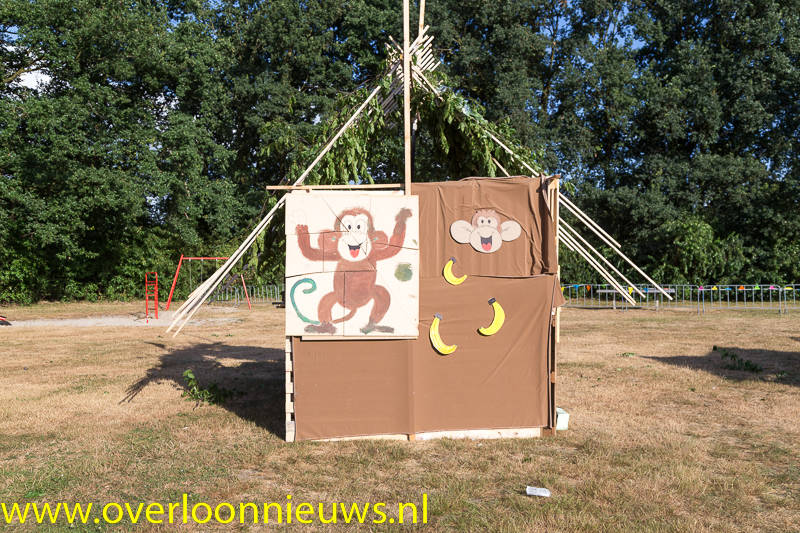 Kindervakantieweek-11.jpg