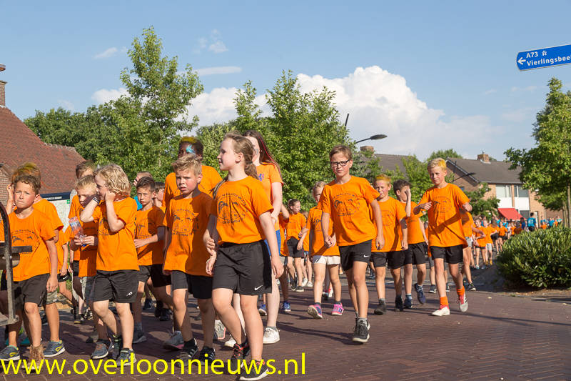 Kindervakantieweek-12-1.jpg