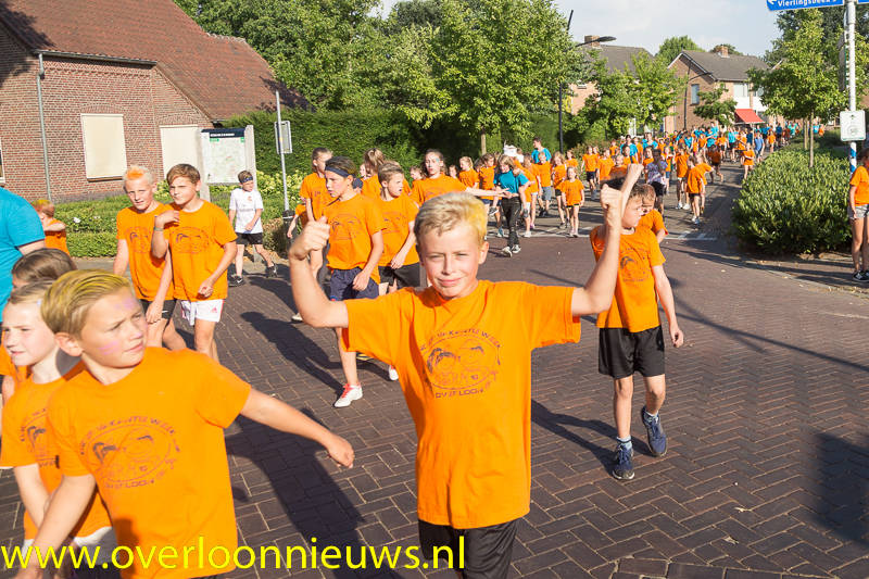 Kindervakantieweek-13-1.jpg