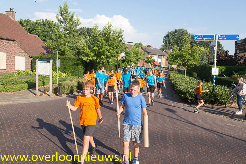 Kindervakantieweek-14-1.jpg