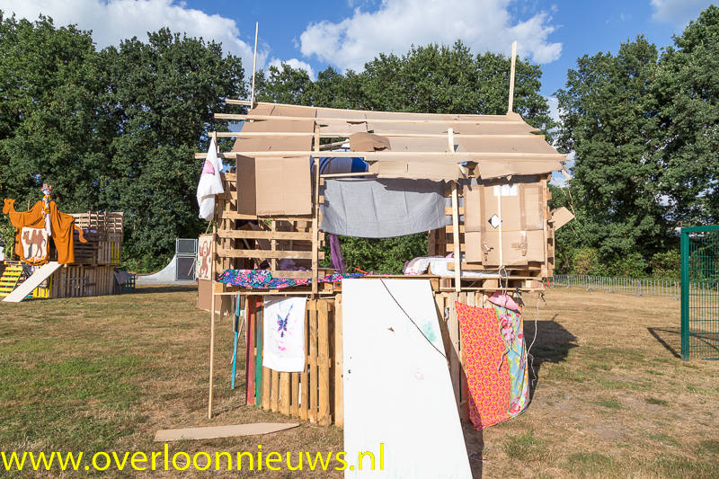 Kindervakantieweek-14.jpg