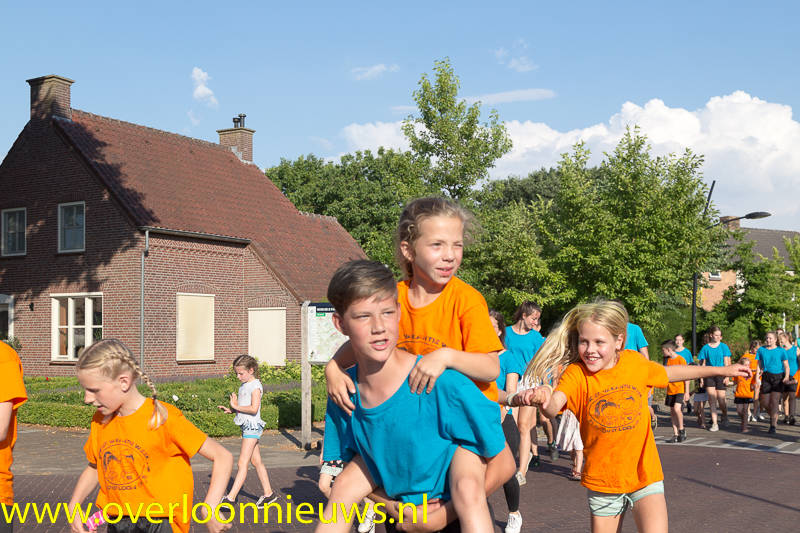 Kindervakantieweek-15-1.jpg