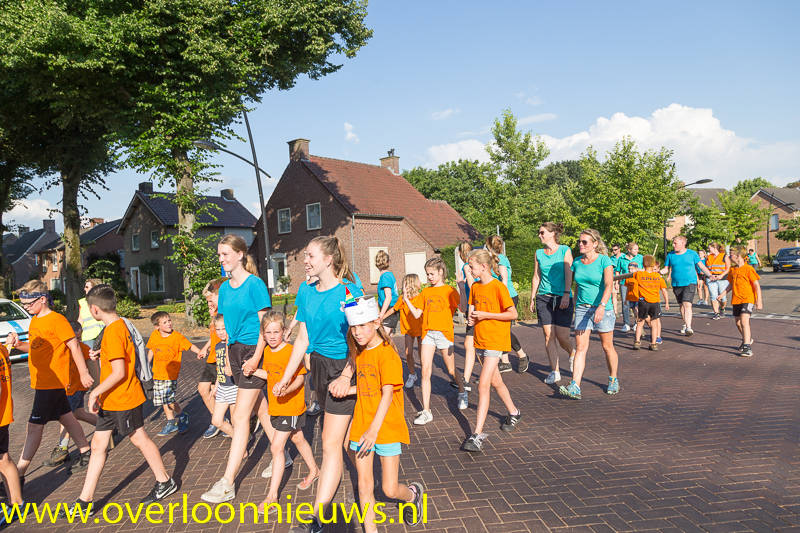 Kindervakantieweek-16-1.jpg