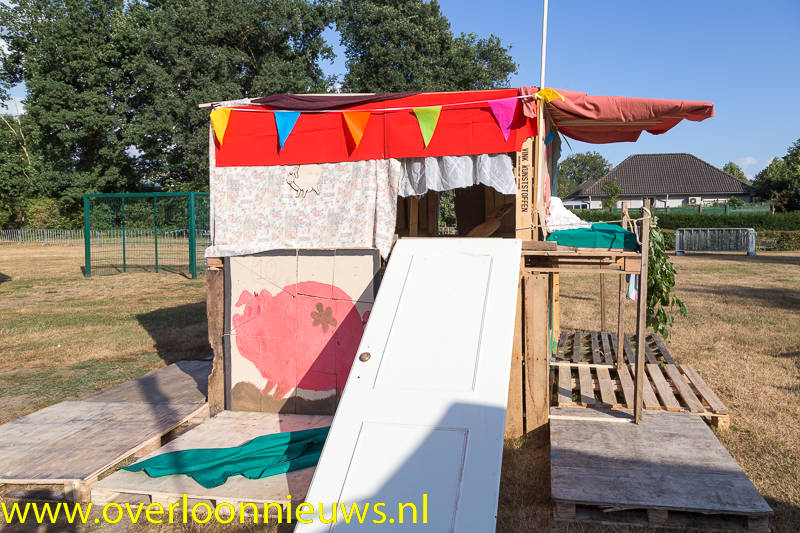 Kindervakantieweek-16.jpg