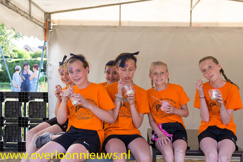 Kindervakantieweek-18-3.jpg