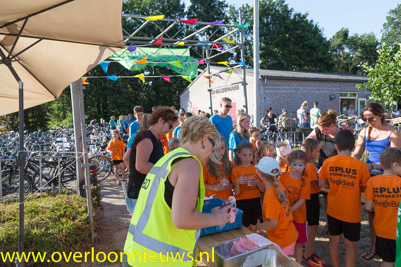 Kindervakantieweek-19-1.jpg