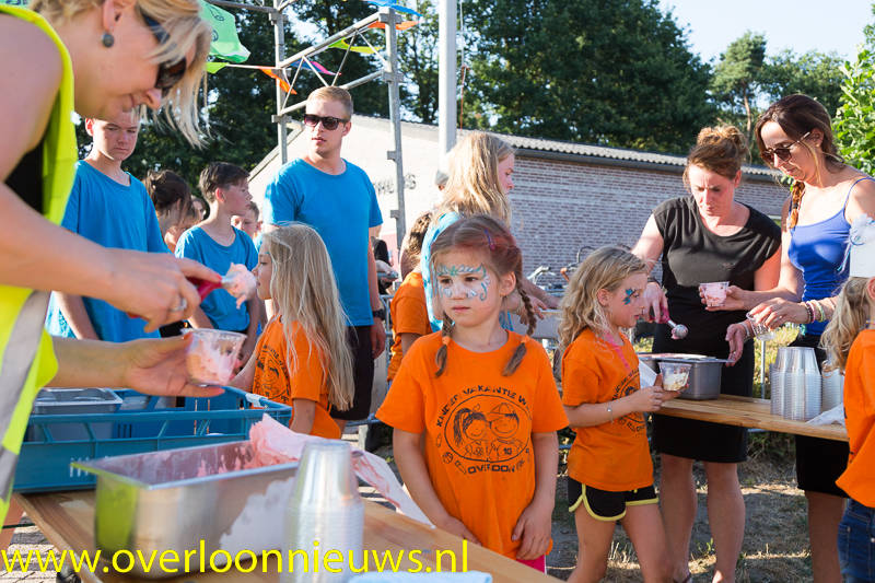 Kindervakantieweek-20-1.jpg