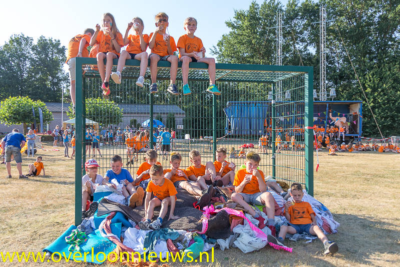 Kindervakantieweek-22-1.jpg
