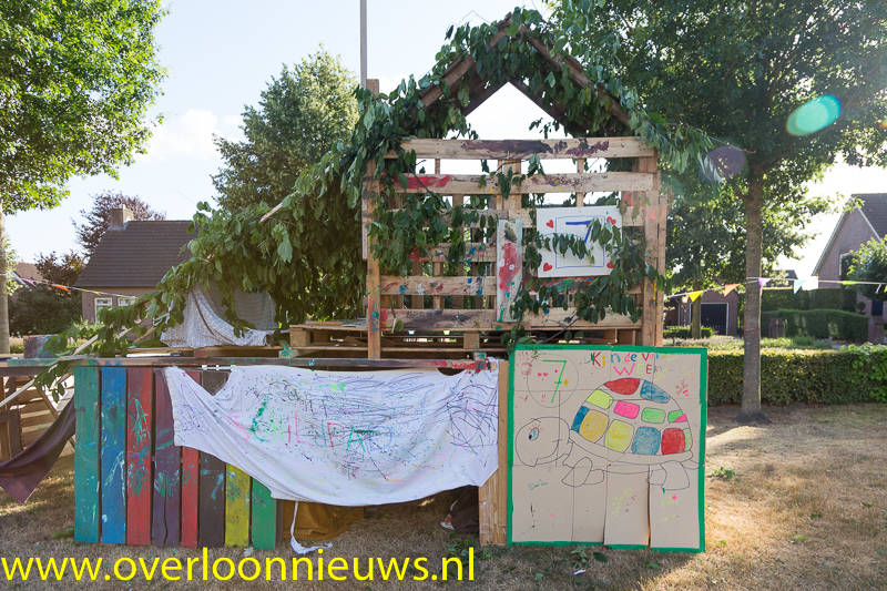 Kindervakantieweek-22.jpg