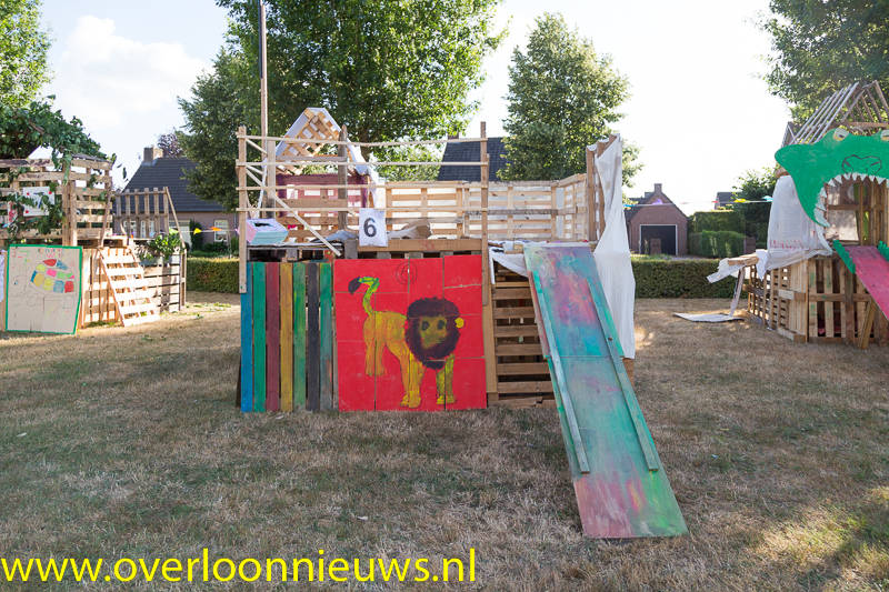 Kindervakantieweek-23.jpg