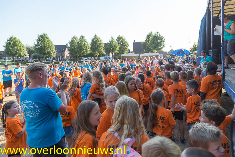 Kindervakantieweek-25-1.jpg