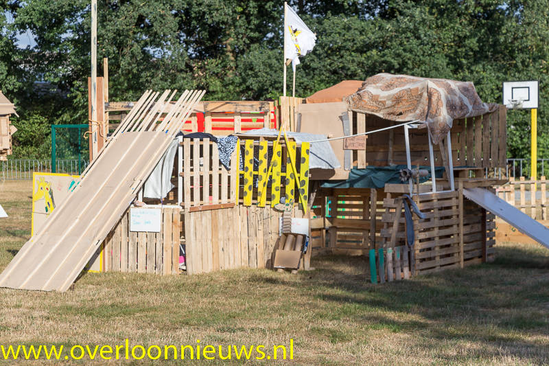 Kindervakantieweek-26.jpg