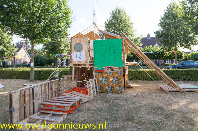 Kindervakantieweek-27.jpg