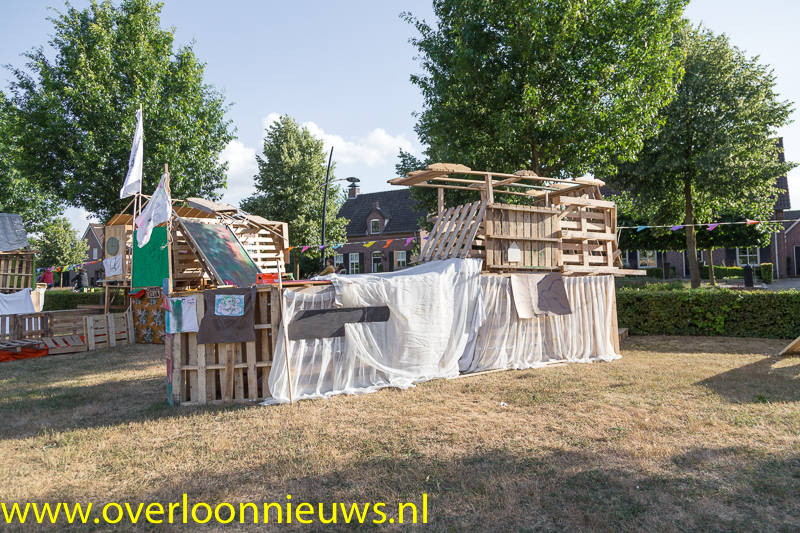 Kindervakantieweek-28.jpg