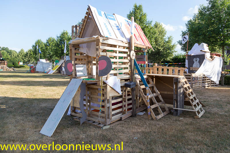 Kindervakantieweek-30.jpg