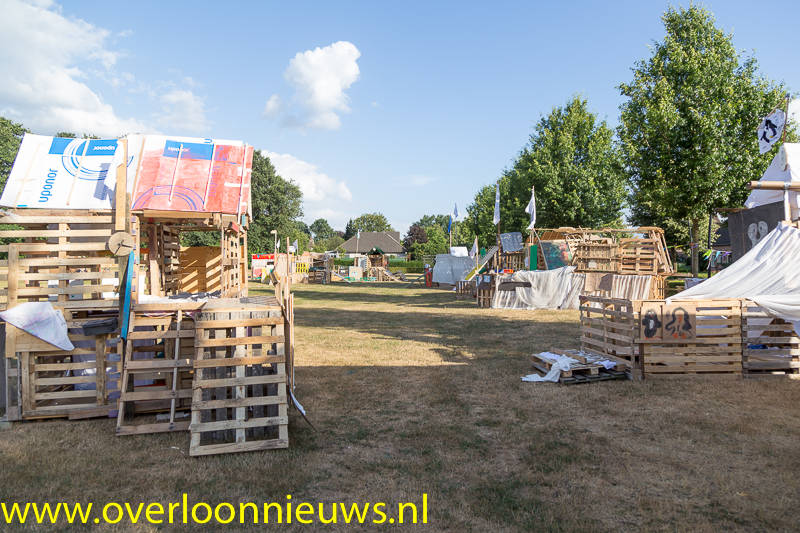 Kindervakantieweek-31.jpg