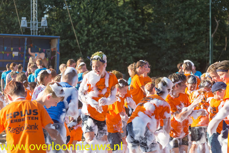 Kindervakantieweek-33-1.jpg