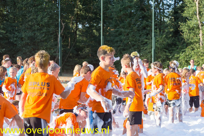 Kindervakantieweek-34-1.jpg