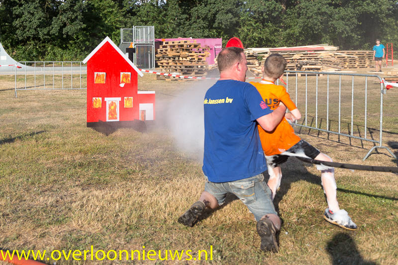 Kindervakantieweek-35.jpg