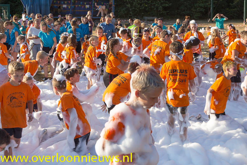 Kindervakantieweek-36.jpg