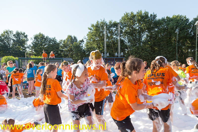 Kindervakantieweek-39.jpg