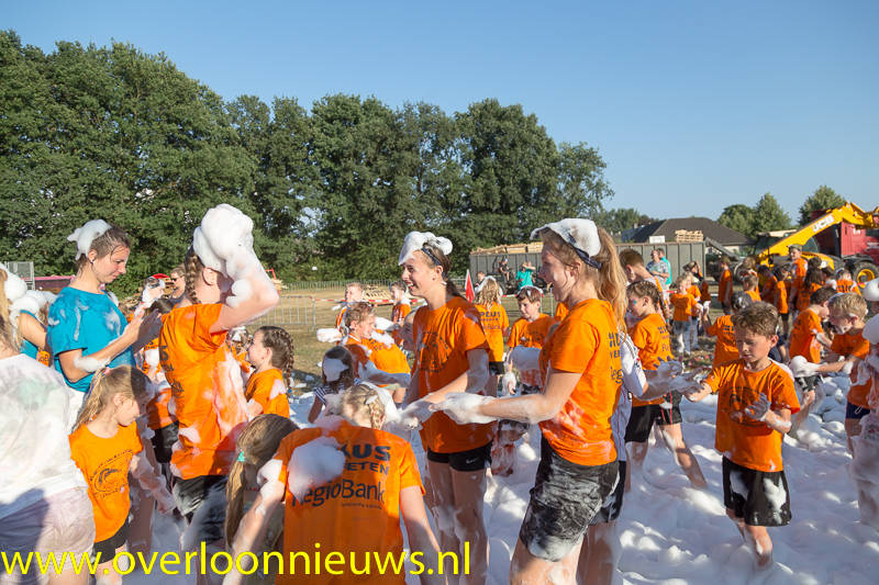 Kindervakantieweek-47.jpg