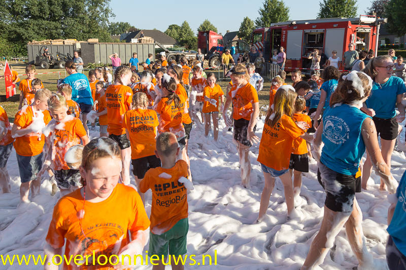 Kindervakantieweek-50.jpg
