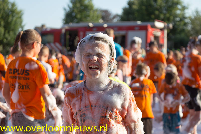 Kindervakantieweek-52.jpg