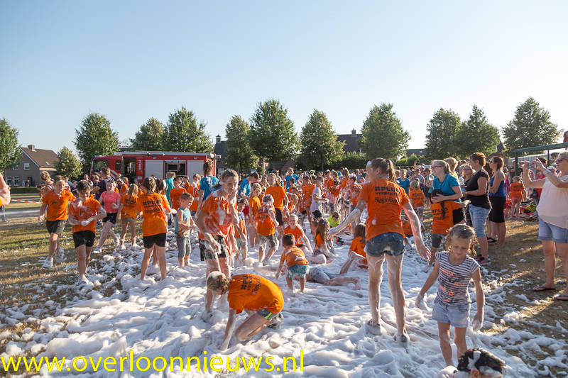 Kindervakantieweek-53.jpg