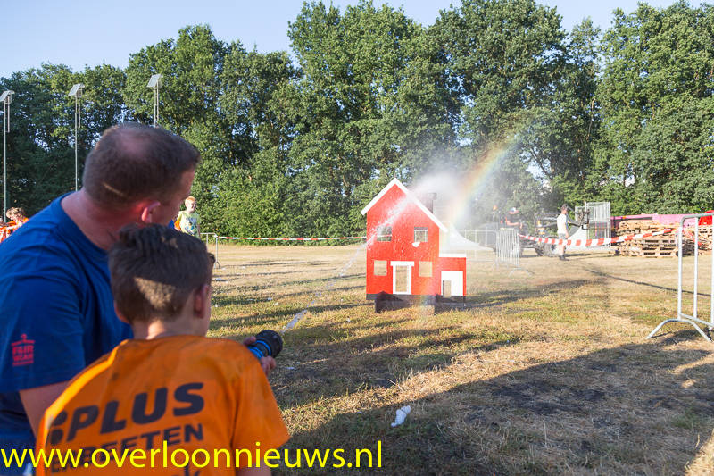 Kindervakantieweek-54.jpg