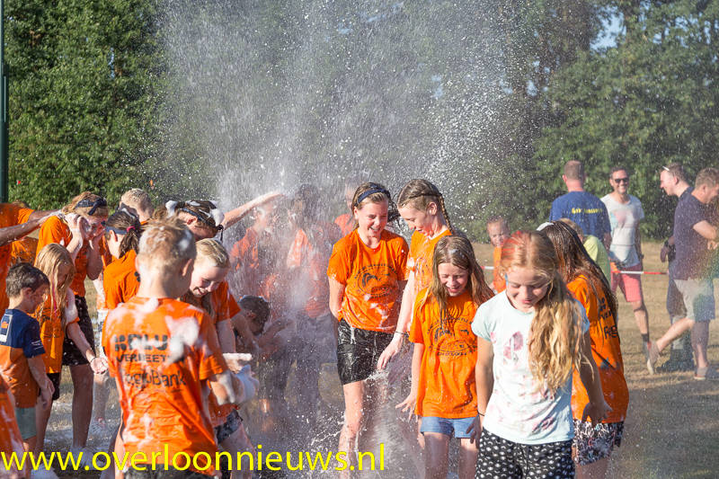 Kindervakantieweek-56.jpg