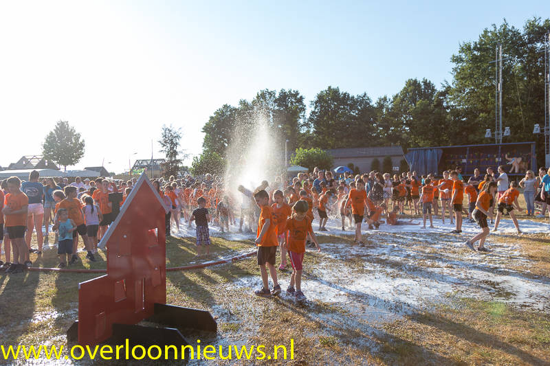 Kindervakantieweek-59.jpg