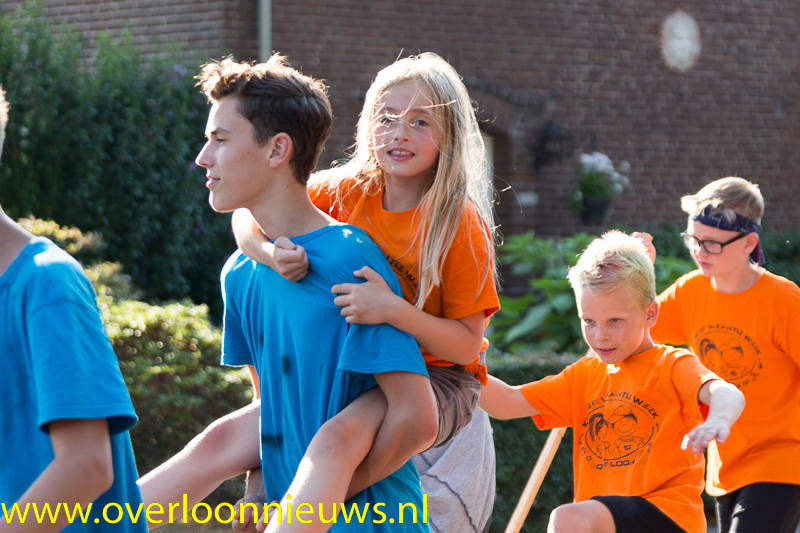 Kindervakantieweek-6-1.jpg