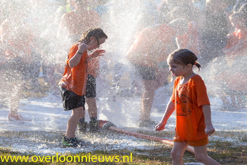 Kindervakantieweek-61.jpg
