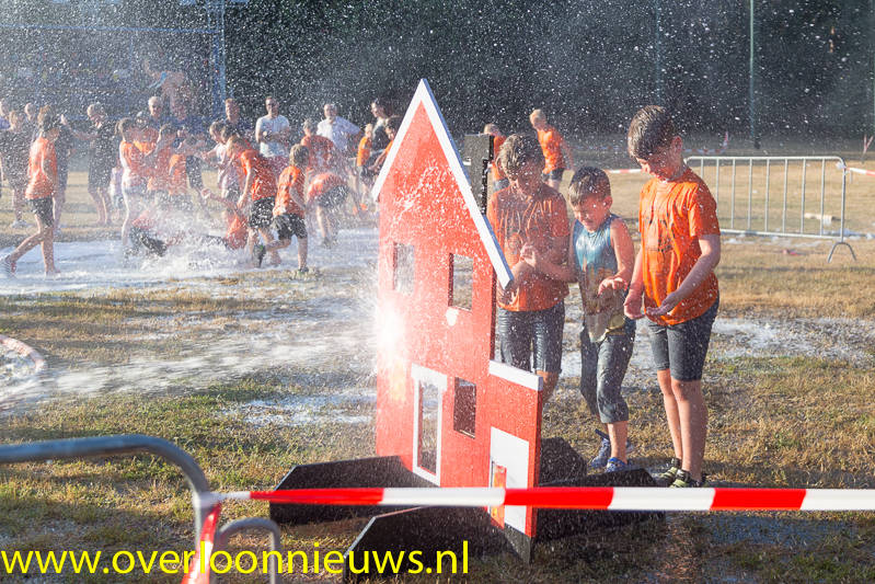 Kindervakantieweek-62.jpg