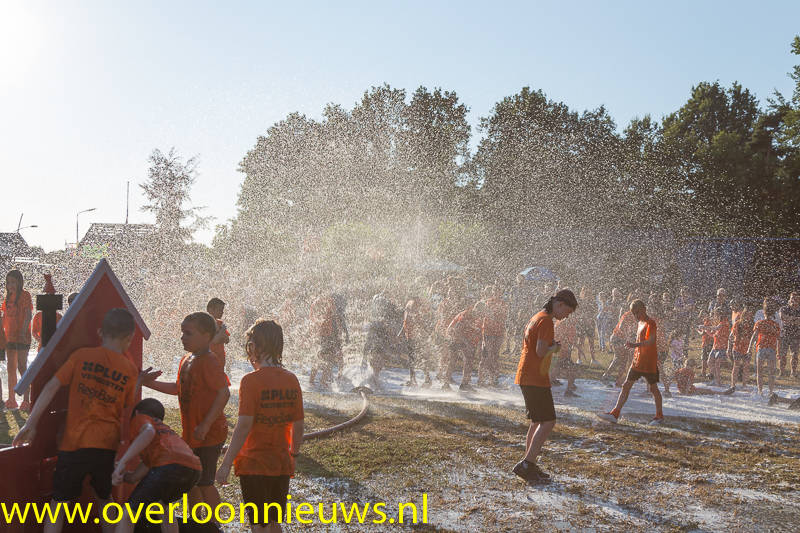 Kindervakantieweek-64.jpg