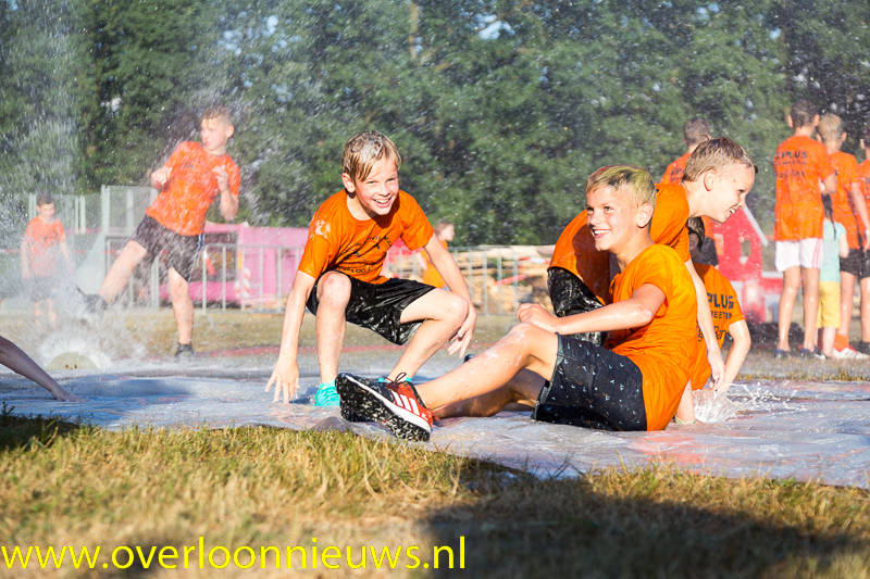 Kindervakantieweek-77.jpg